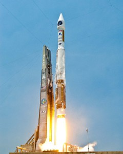 rocket-launch-atlas5-sbirs-geo-1-satellite