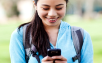 Student_Phone_Call