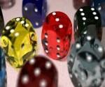 dice1-740x360 (1)