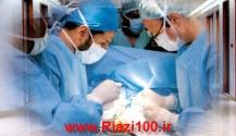 medicne-riazi100
