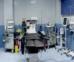 IVF-Otaghe-Amal (1)