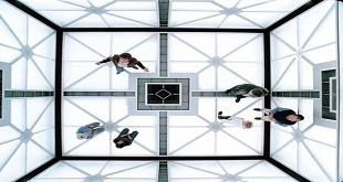 Cube2-hypercube-2002-movie-6