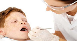 Dentist-Day.jpg.pagespeed.ce.iL1L3dk28G
