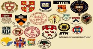 best-universities-600x439