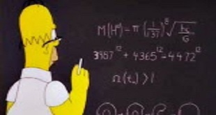 o-SIMPSON-MATH-facebook