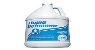 defomer-chem-[www.riazi100.ir]