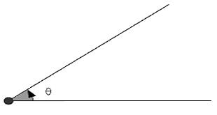vertex-tahlili-[www.riazi100.ir]