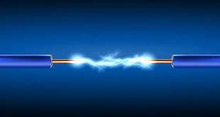 electricity-[www.riazi100.ir]