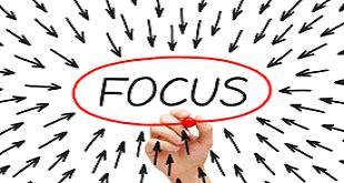 focus-[www.riazi100.ir]