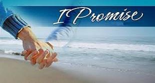 i-promise-[www.riazi100.ir]