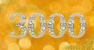 3000-biology