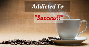 Addicted-to-Success-1