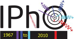 IPhO-2013-riazi1000