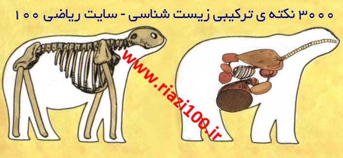Ium-biology-(riazi100.ir)