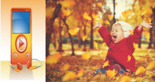 autumn_activities_for_kids