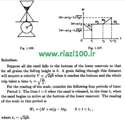sandd-riazi100-1