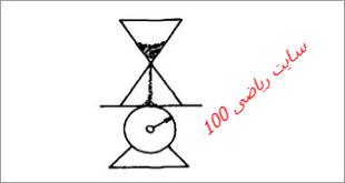 sandd-riazi100