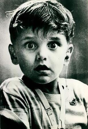 سال ۱۹۷۴: هارولد ویتلز،